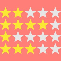 5 principles for responding to customer reviews